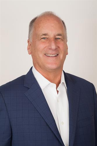 Jeff Hawley, HCM Representative, Coastal Payroll