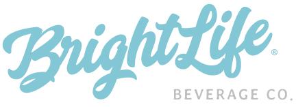 BrightLife Beverage Co.