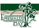 Emerald Bay Community Association