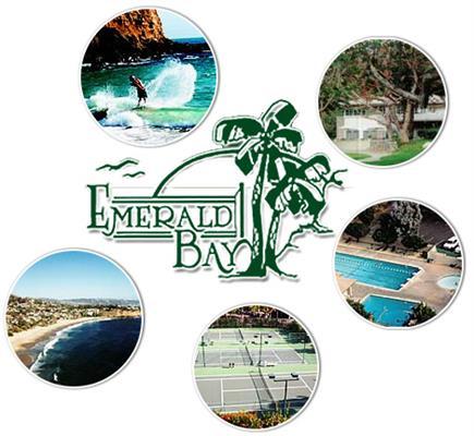 Emerald Bay Community Association