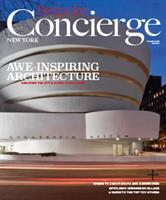 Gallery Image bespoke-concierge-249x300.jpg
