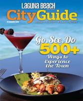 Gallery Image laguna-beach-city-guide-249x300.jpg