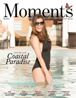 Gallery Image monarch-beach-resort-magazine.png
