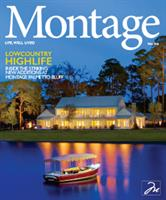 Gallery Image montage-magazine-249x300-1.jpg