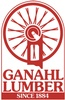 Ganahl Lumber Co.
