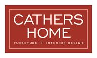 Cathers Home Furniture + Interior Design