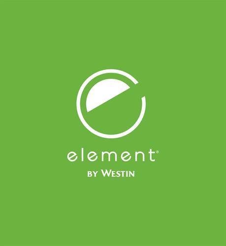 Gallery Image green_logo.jpg