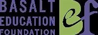 Basalt Education Foundation