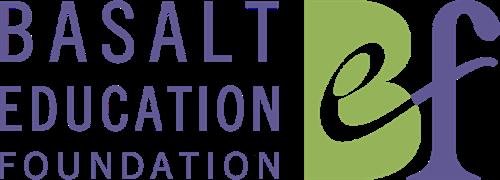 Gallery Image BEF_website-logo.png