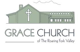 Grace Church of the Roaring Fork Valley | Religious