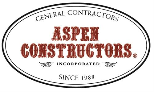 General Contractor Since1988