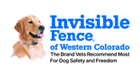 Invisible Fence of Western Colorado