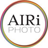 Airi Photo