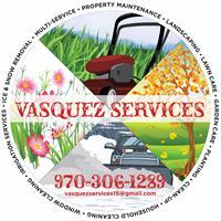 Vasquez Services LLC