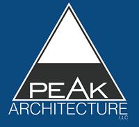 PEAK Architecture LLC