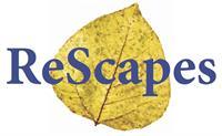 ReScapes LLC