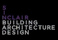 Sinclair Building Architecture Design