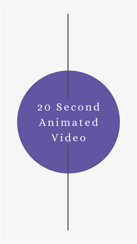 Gallery Image 20_second_Animated_Video.png