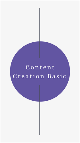 Gallery Image Content_Creation_Basic.png