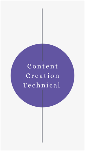 Gallery Image Content_Creation_Technical_.png