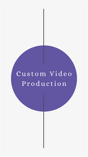 Gallery Image Custom_Video_Production_.png