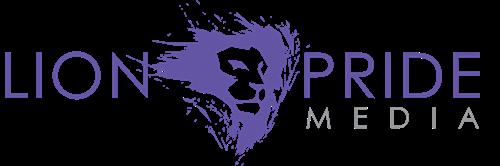 Gallery Image Lion_Pride_Media_Logo_F_(1).png