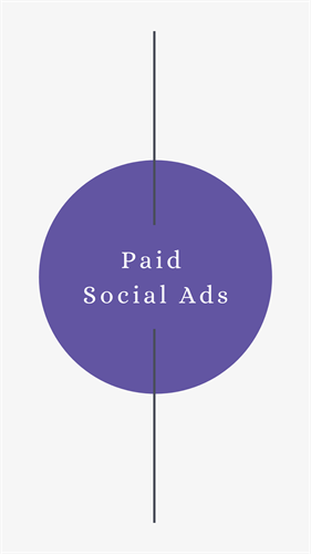 Gallery Image Paid_Social_Ads.png