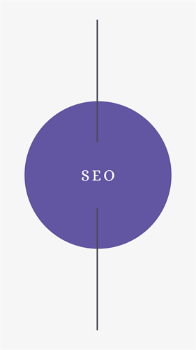 Gallery Image SEO.png