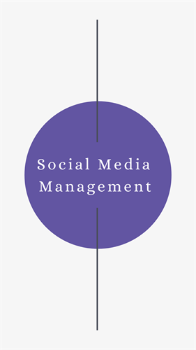 Gallery Image Social_Media_Management_.png
