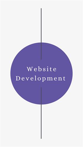 Gallery Image Website_Development_.png