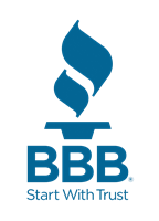 Better Business Bureau of Wyoming & Northern Colorado