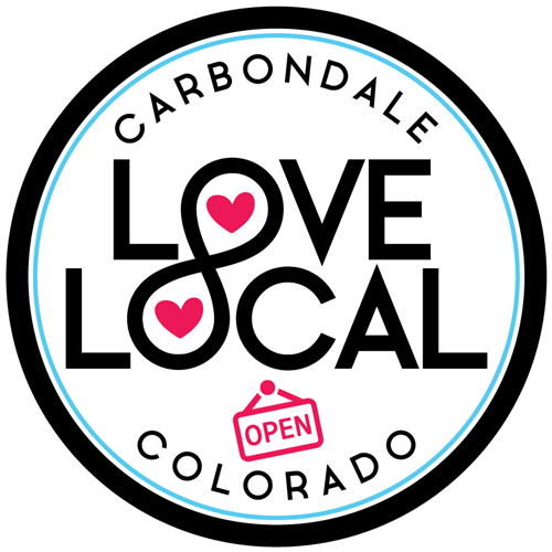 Gallery Image Love_Local_open_sign_clear_background.png