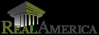 RealAmerica Companies LLC
