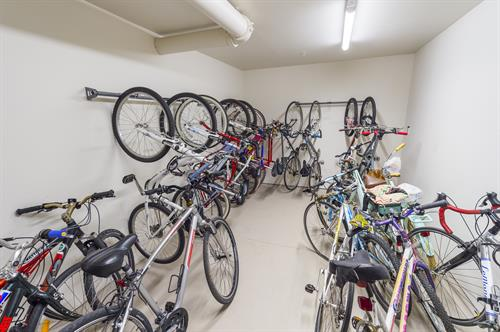 Gallery Image Roaring_Fork_Bike_Room_by_Scott_Dressel-Martin.jpg