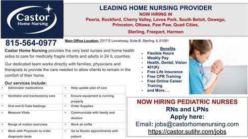 Gallery Image Nurse_hiring.jpg