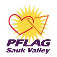 PFLAG Sauk Valley