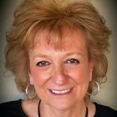 Dr. Paulette M. Selmi, Ph.D.