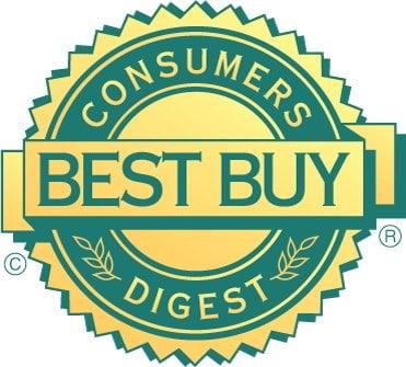 Gallery Image Consumer_Digest_Best_Buy.jpg