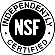 Gallery Image NSF_Certified.png
