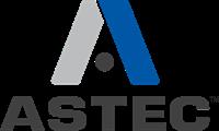 Astec Mobile Screens, Inc.