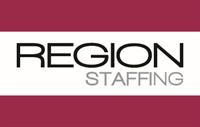 Region Staffing, Inc.