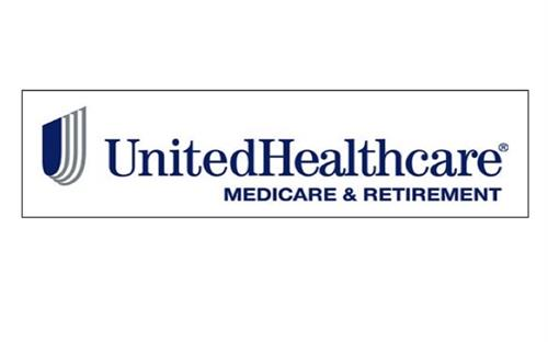 United Healthcare Medicare & Retirement