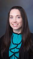 Jennifer Garcia, Agency Owner
