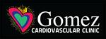 Gomez Cardiovascular Clinic
