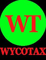 WYCOTAX free e$timax