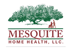Mesquite Home Health LLC