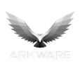 ArkWare