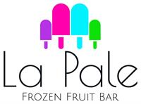 La Pale Frozen Fruit Bar