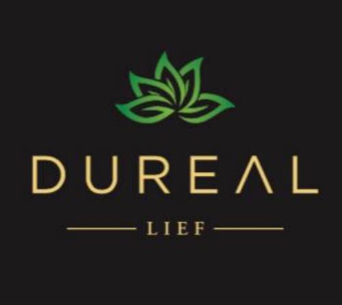 DuReal Lief Wellness Bar