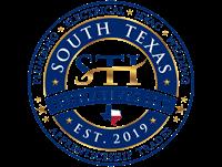 South Texas Initiatives LLC